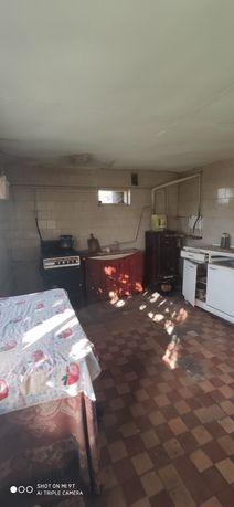 Продам дом в с.Ульяновка