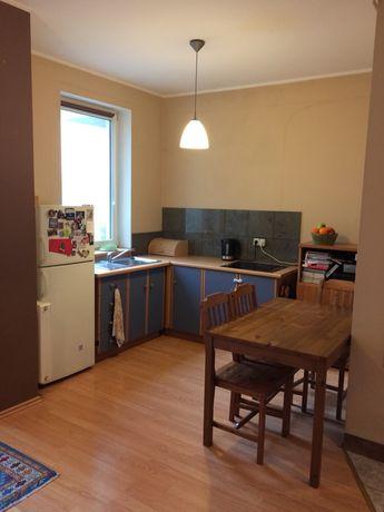 Mieszkanie 2 pokoje, 33m kw, super lokaliacja, centrum Piaseczna