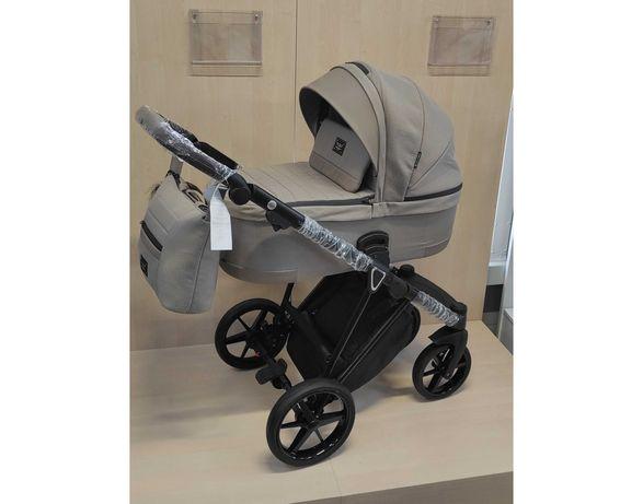 Adamex Gallo - wózek wielofunkcyjny 2w1