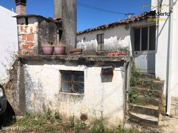 Imóvel Rural - T1