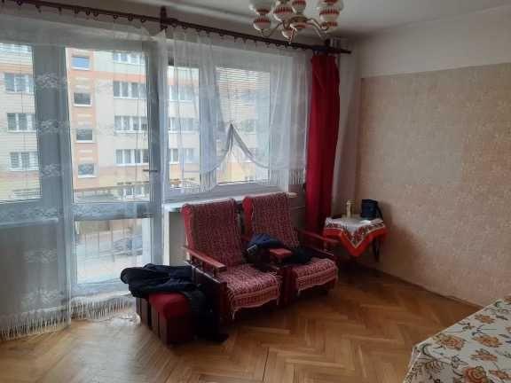 Sprzedam BEZPOŚREDNIO atrakcyjne mieszkanie w Bydgoszczy