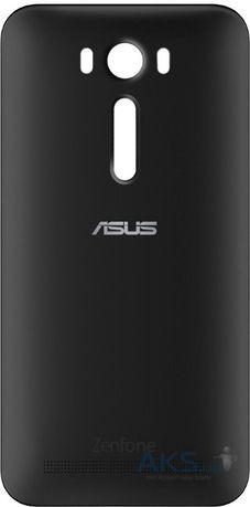 Задняя крышка корпус Asus ZenFone 2 Laser ZenFone 3 4 ZenFone 5 Go MAX