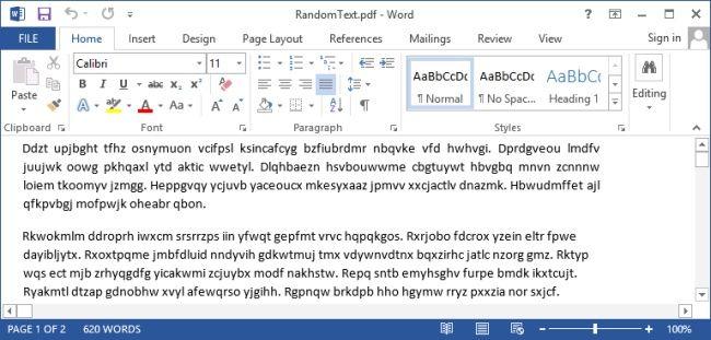 Осуществлю набор текста с любого носителя: печатного, отсканированного Нежин - изображение 1