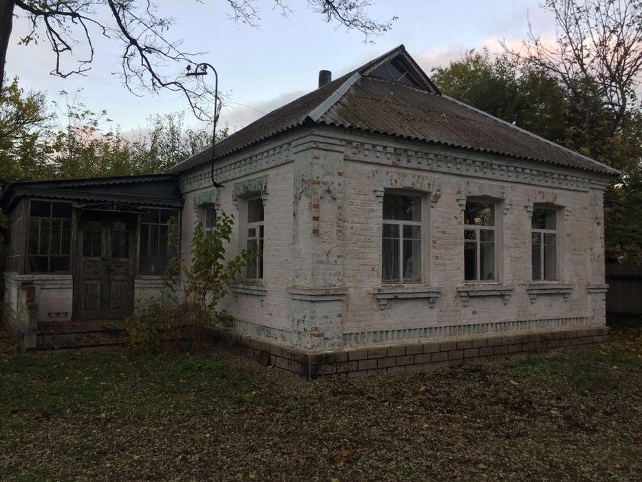 Будинок Марьяновка - изображение 1