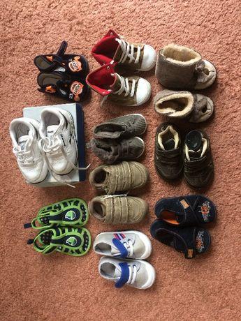 Buty,butki,buciki dla dziecka,dla chłopca