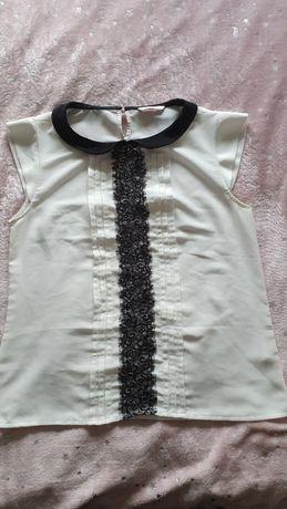 Bluzka Camaieu L-XL