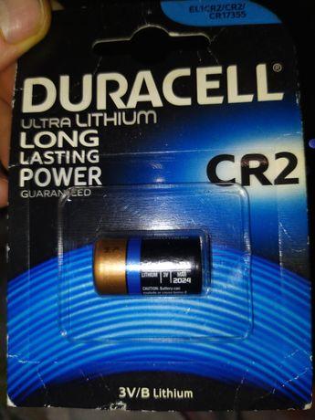 CR2  3 V ultra lithium Duracell 60 грн и N/ LR1 1,5V 20 грн