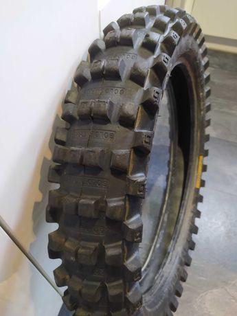 Opona Golden Tyre SuperX 110/90-19 Cross Crossowa Goldentyre
