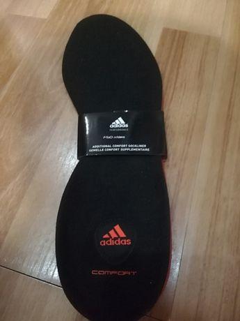 Стельки Adidas оригинал.