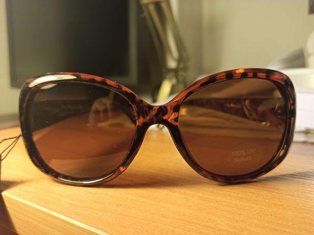 Okulary przeciwsłoneczne LOOK BY BIPA