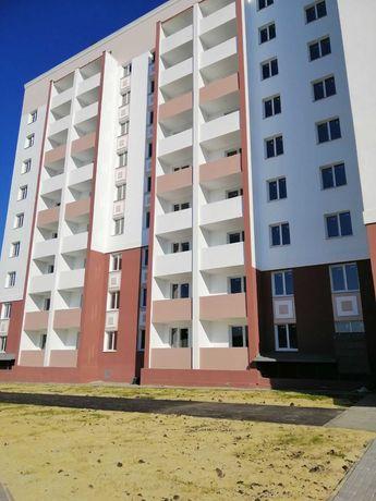 Продам 1 комнатную квартиру в новострое метро Ак.Павлова ЖК Птичка