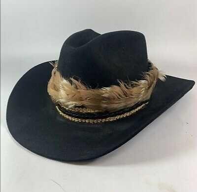 Kapelusz kowbojski Stetson Made in USA