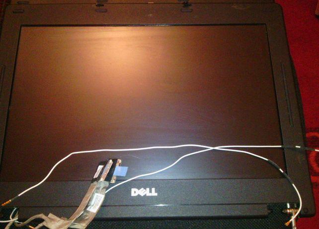 Matryca i części Dell