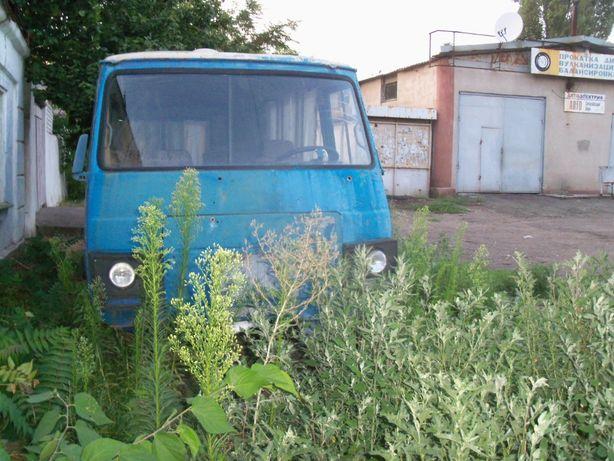 Кофемашина, кофе-машина, микроавтобус легковой 8+1.