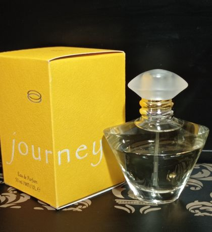 Парфюмерная вода Journey® Мери Кей Mary Kay