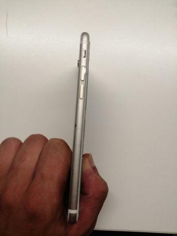 Iphone 6 - despacho