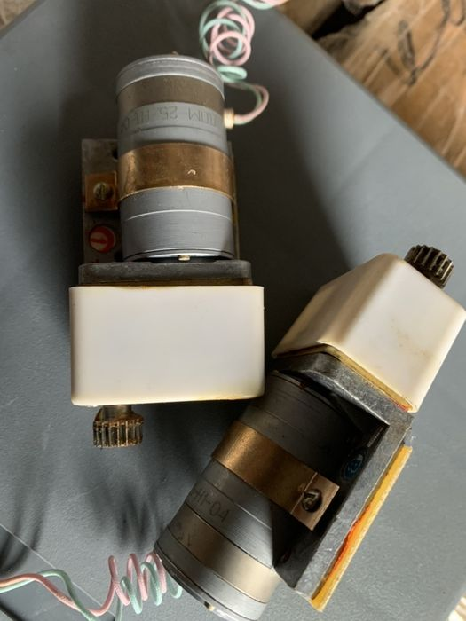 Электродвигатель ДПМ-25-Н1-04 с редуктором Черкассы - изображение 1