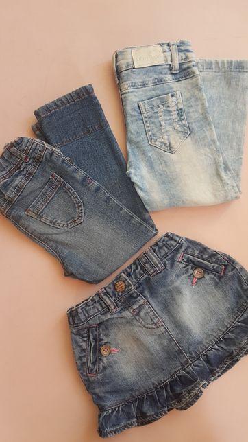 Джинсовые брюки. Джинсовые штаны. Джинсы.Джинсовая юбка.NEXT