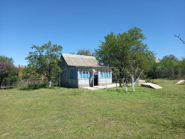 Продам участок село Малое 35км от города трасса е95