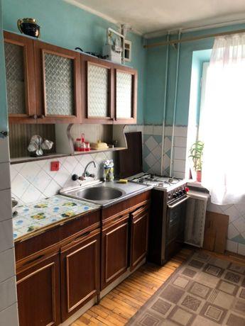 Продаж 3-кімнатної квартири по вул.Широка