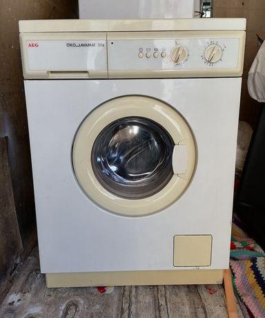 máquina de roupa, entrega grátis em sua casa
