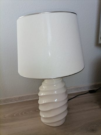 Lampa stojąca 123