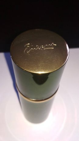 Enigma Alexandra De Markoff Essence Spray Mist Vintage