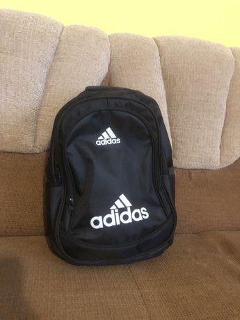 Рюкзак новий сумка дорожній великий Шкільний школьная для взрослых
