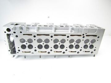 mercedes 2,7 CDI (головка)OM612 спрінтер316 W210 W211