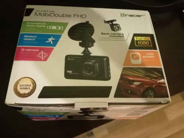 Kamera kamerka samochodowa