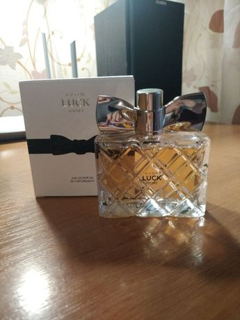 Духи Avon Luck For Her 50 мл