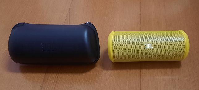 Vendo coluna JBL flip 2