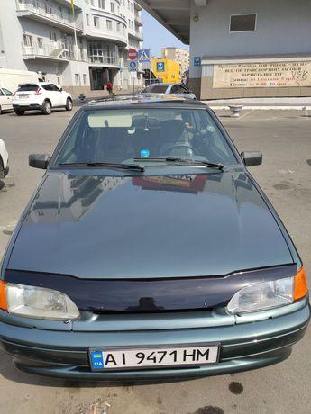 Продам авто ВАЗ-2114