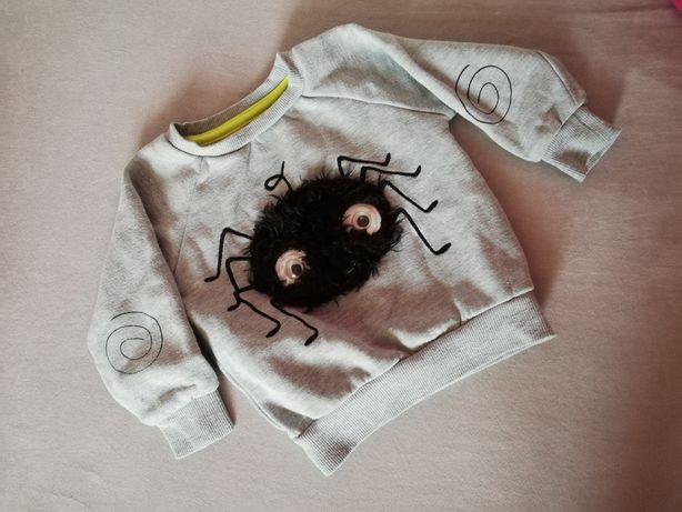 Sweter primark 80