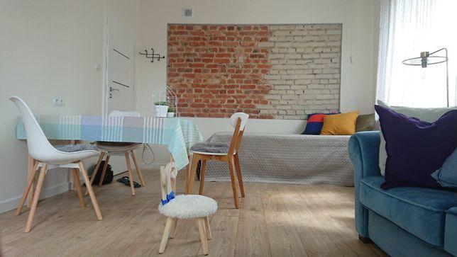Mieszkanie 2 pokojowe dla studentów Profesorska
