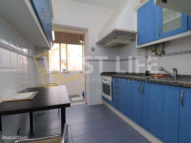 Apartamento em Mafra - apartamento T2+1 no Centro de Mafra