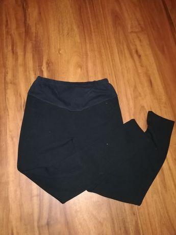 Spodnie ciążowe i inne ubrania ciążowe