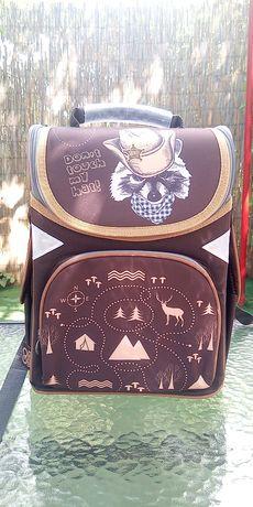 Новый!!!Рюкзак фирмы Kite.