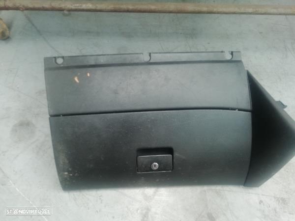 Tablier Volkswagen Golf Iv (1J1)