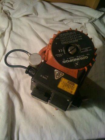 Pompa Grundfos UPC 50-60 , DN 32