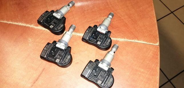Czujniki ciśnienia nowe Hyundai i30 demo oryginał tpms