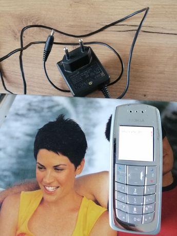 Telefon Nokia 3120
