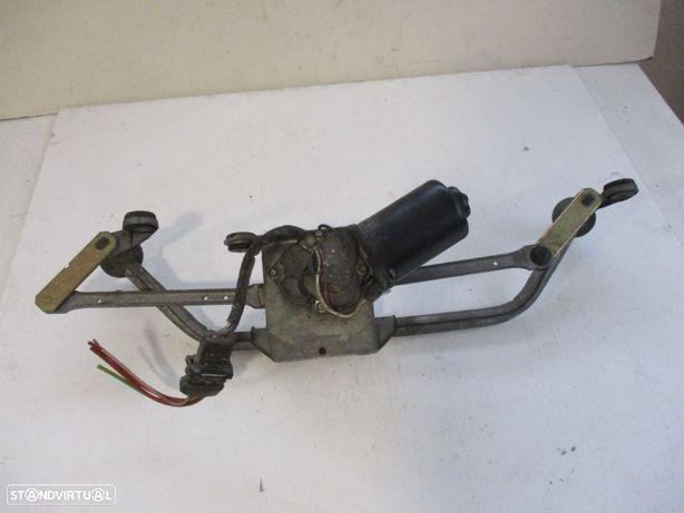 Motor Limpa vidros Fiat Scudo / Citroen Jumpy / Peugeot Expert