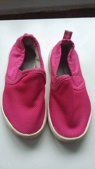 Buty coccodrillo dziecięce, dla dziecka, tenisówki r. 23