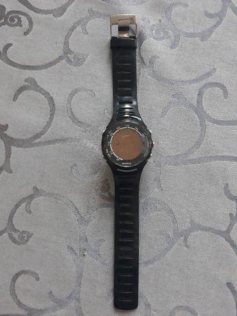 Zegarki suunto t3d t4c na części