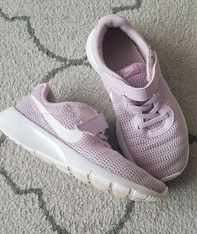 Buty  Nike  33,5