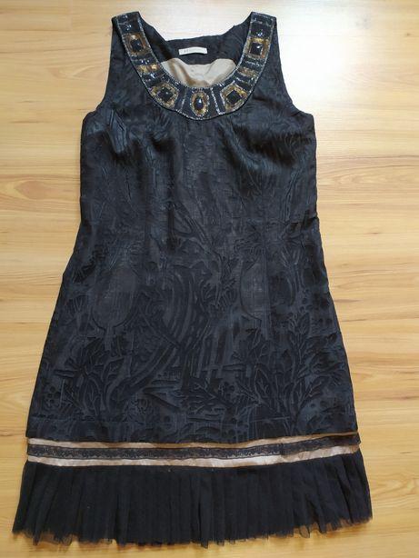 Платье GUERRAL 44