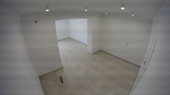Wynajmę lokal usługowy (40 m2, świeżo po remoncie)