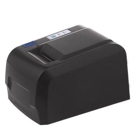 Продам Чековый принтер UNS-TP51.05