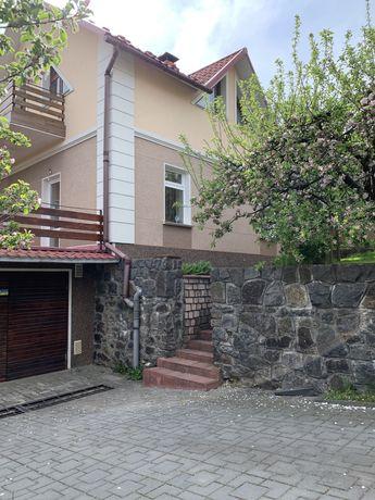 Будинок 250м2 в центрі 5 кімнат 10 соток землі